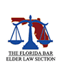 The Florida Bar - Elder Law
