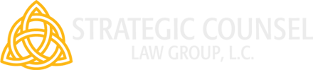 Strategic Counsel Law Group, L.C. Tampa Estate Planning & Probate Attorney