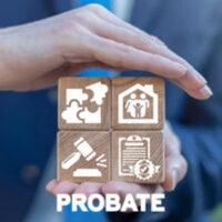 Probate5
